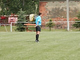 eremoszto_2013_jun_003