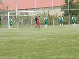 eremoszto_2013_jun_014