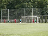 eremoszto_2013_jun_019