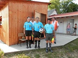 eremoszto_2013_jun_164