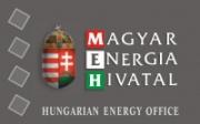 Ismét az Energia Hivatalhoz fordul az önkormányzat