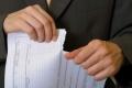 Az önkormányzatoknak joguk van a beruházástól elállni