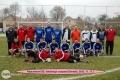 Répcementi SE. - Osli megyei II. o. bajnoki labdarúgó mérkőzés
