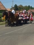 Ákosfalvi falunapok 2012