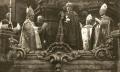 Ünnepi szentmise IV. (Boldog) Károly király tiszteletére