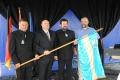 Több mint százan tettek állampolgársági esküt Dénesfán