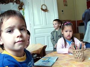 Albérlők vágyálma kezdődött Magyarországon